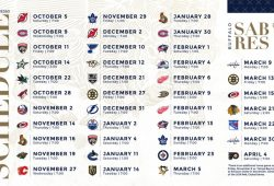 Dallas Cowboys Schedule 2020 Printable