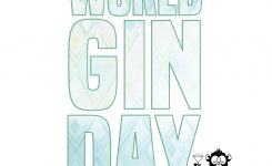About World Gin Day