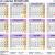 Uk Spring Graduate Calendar