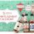 Alcohol Advent Calendar Usa