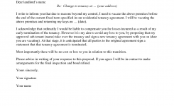Agreement Termination Letter This Contract Termination Letter