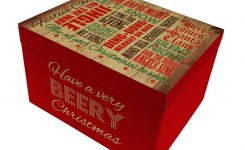 Ales Mail Launches New Beer Advent Calendar Fab News