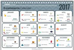 Amazon Fba Uk Calendars