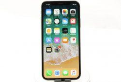 Apple Calendar Free Shipping