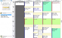 Appointment Scheduling Software To Book Appointments Faster