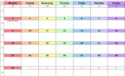 April 2018 Printable Calendar Printable Calendar 2018