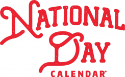 April National Days 2019 National Day Calendar