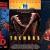 Netflix Scary Movies January 2020