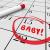 Pregnancy Calendar 3d