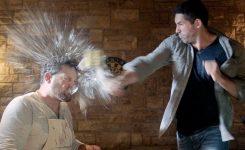 Best Action Movies On Netflix | Mental Floss