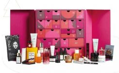 Best Beauty Advent Calendars 2020 – The Big Ones Are