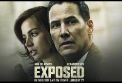 Best Crime Movies Netflix 2020