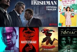 Best Movies On Netflix Feb 2020