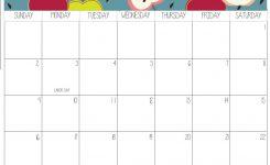 Best September 2018 Calendar Design Maxcalendars Pinterest