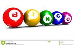 Bingo Stock Illustration Illustration Of Ball Bingo 28380118