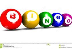 Free  Bingo  Images