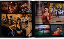 Book Review Pirelli The Calendar 50 Years And More Best Design