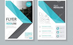 Brochure Front Page Examples