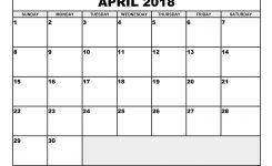Calendar 2018 February Printable Calendario Pis