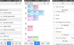 Calendar Appointments Missing On Iphone Flash Design