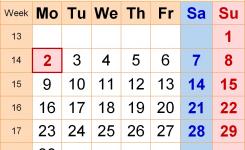 Calendar April 2018 Uk Bank Holidays Excelpdfword Templates