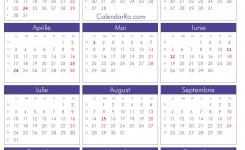Calendar For 2006 Nasionalis