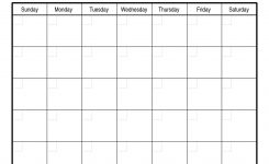 Calendar Free Template Incepimagine Exco