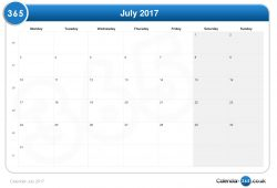 Sunrise Times Uk Calendar