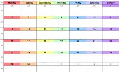 Calendar July 2018 Uk Bank Holidays Excelpdfword Templates