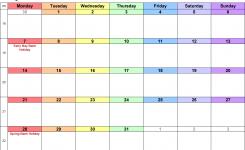 Calendar May 2018 Uk Bank Holidays Excelpdfword Templates