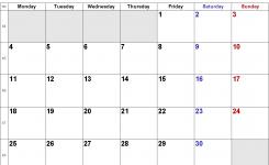 Calendar November 2019 Uk Bank Holidays Excelpdfword Templates