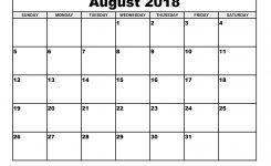 Calendar Of Events Las Vegas June 2018 Seven Photo