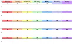 Calendar September 2018 Uk Bank Holidays Excelpdfword Templates