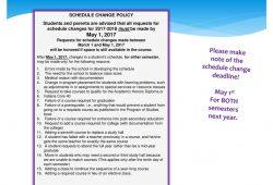 Carmel Clay Schools Calendar