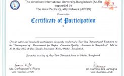 Certificate Of Participation Wording Canasbergdorfbibco