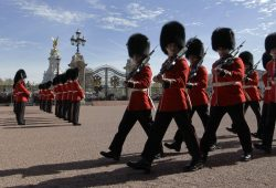 Http Www Householddivision Org Uk Changing The Guard Calendar