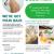 Chiropractic Flyer Templates