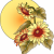 November Flowers Images Pics Clipart