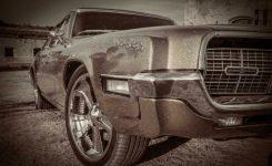 Collector Car Insurance Usaa Unique Classic Car Appraisals