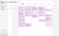 Connect Cliniko To An External Calendar Cliniko Help