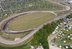 Lydden Race Circuit Co Uk Calendar