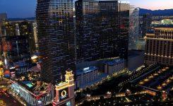 Cosmopolitan Las Vegas 25 Off Room Rates Lasvegasjaunt