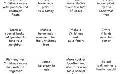Craft Ideas And More From Davet Designs Advent Calendar Diy