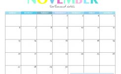 Create Your Own Calendar Online Free Printable Printable Calendar