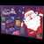 Buy Chocolate Advent Calendar Uk