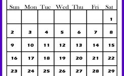 December 2018 Calendar Australia Printable Monthly Calendars