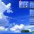 Free Desktop Calendar Windows 10