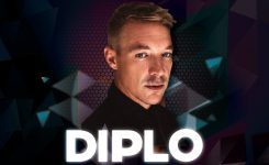 Diplo Surrender Memorial Day No Cover Nightclubs