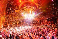Las Vegas Events Calendar 2014