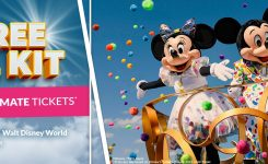 Disney World Florida Tickets Uk Exclusive Cheap Tickets Floridatix